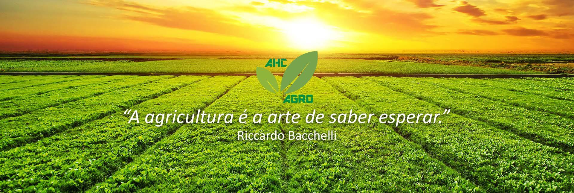 AHC Agro